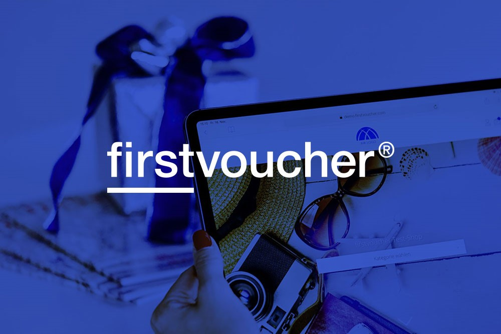 firstvoucher